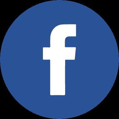 Fanpage Facebook Auto Kulesza